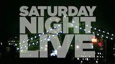 Sports & Things: SNL: Season 40 Ep. 3