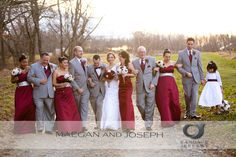 Candace Jeffery Photography's Blog » Blog