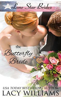 The Butterfly Bride: inspirational western romance (Lone ... https://www.amazon.com/dp/B01GKH48RM/ref=cm_sw_r_pi_dp_x_5tS0xb8HWPSY0