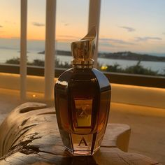 We can bring your favorite perfume at your hotel or yacht 🛥 Alexandria II by Xerjoff you can only find at Rosina Perfumery in Athens, at Glyfada www.rosinaperfumery.com Deliveries are 24/7 same day! #fourseasons #fourseasonsathens #astirbeach #rosinaperfumery Vanilla Perfume, Alexandria, Four Seasons, Athens, Perfume Bottles, Candles, Stuff To Buy, Seasons Of The Year, Perfume Bottle