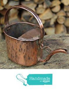 52 fantastiche immagini su Copper Handmade, La casa del Rame ...