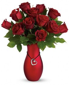 valentine flowers n gifts