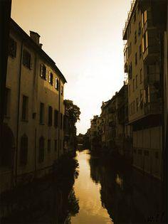How to: Enjoy Italy on 30 euros per day - Matador Network