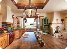 1000 Ideas About New Mexico Homes On Pinterest Santa Fe