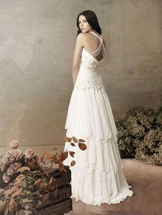 Hydra - Aroma Novia | Vestidos de novia – Inmaculada Garcia