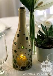 diy decoracion hogar - Buscar con Google