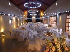 Winter Wedding Mt Soho Queenstown