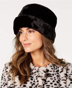 bc7a2af5f9e 25 Best Fashionable Winter Hats images in 2019