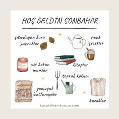Learn Turkish Language, Happy Photos, Film Books, Motivational Words, Loving Your Body, My Journal, Healthy Habits, Quotations, Psychology