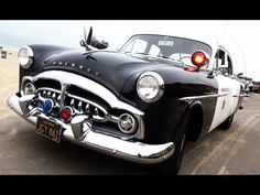 Cool #Cops drive a 1951 #PACKARD - FMV368 #FireballMalibuVlog 368! Fireball heads to his show Malibu Cars & Coffee for awesome rides... then skirts a 1951 Packard around town with the crew. Funny ending. SHARE Today's Vlog! SUBSCRIBE to this CHANNEL here! http://www.youtube.com/fireballtim Come to Fireball #WHEELSANDWAVES #CarShow at Gladstones Malibu! http://ift.tt/1WxdjWe Visit the VLOG STORE for Cool Stuff! http://ift.tt/1RctbYF GET EMAIL UPDATES! http://ift.tt/1HsRt1K... LET'S CONNECT…