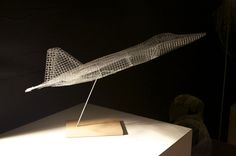 F-22 - Site de lamboy-sculpture !