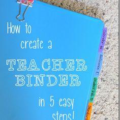 3rd grade teacher blog- New teacher tips, lesson ideas for K-4, & freebies for elementary teachers, like a customizable lesson plan template!