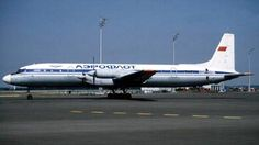 17 August 1960 - Aeroflot Flight 36, a Il-18B (CCCP-75705) a fire that started in the outer starboard engine spread to the wing and reached the fuel tanks, which exploded. The aircraft crashed near Kiev, Soviet Union. It was operating an international scheduled Cairo–Moscow passenger service. Killing all 34.
