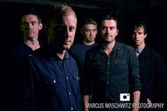 the-blueveils-band-promo-photos-01