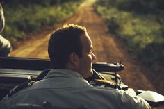 Ranger on safari in Kruger National Park, South Africa. Kruger National Park, National Parks, Conservation, Safari, Africa, Couple Photos, Photography, Couple Shots, Photograph