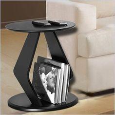 Remarkable 23 Best Living Room Images Uwap Interior Chair Design Uwaporg