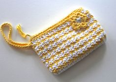 10 Quick Last Minute Gift Crochet Patterns | STOP searching and START making. CrochetStreet.com