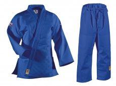 Kendo, Aikido, Ninja, Harem Pants, Fashion, Combat Sport, Moda, La Mode, Harlem Pants
