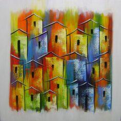 casario-colorido-0x-0-cod-881-tela.jpg (1194×1200)