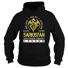 SARKISYAN Legend - SARKISYAN Last Name, Surname T-Shirt #name #tshirts #SARKISYAN #gift #ideas #Popular #Everything #Videos #Shop #Animals #pets #Architecture #Art #Cars #motorcycles #Celebrities #DIY #crafts #Design #Education #Entertainment #Food #drink #Gardening #Geek #Hair #beauty #Health #fitness #History #Holidays #events #Home decor #Humor #Illustrations #posters #Kids #parenting #Men #Outdoors #Photography #Products #Quotes #Science #nature #Sports #Tattoos #Technology #Travel…