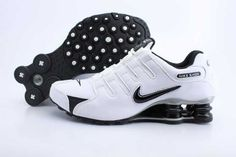 Wedge boots snow saddle shoes mens,paratrooper boots tall brown cowgirl boots,shops that sell ugg boots dr martens low cut shoes. Nike Shox Nz, Mens Nike Shox, Nike Shox Shoes, Casual Sneakers, Sneakers Nike, Sports Footwear, Michael Jordan Shoes, Cheap Nike Air Max, Climbing Shoes