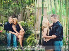 Sarah Mattix Photography » Wedding, Senior,Newborn Photography blog