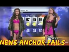 FUNNY, SEXY, WEIRD & SHOCKING NEWS ANCHOR FAILS & BLOOPERS COMPILATION - http://positivelifemagazine.com/funny-sexy-weird-shocking-news-anchor-fails-bloopers-compilation/ http://img.youtube.com/vi/d8N5LUM2Cy8/0.jpg  Like, Comment and Subscribe, Please! Enjoy this video containing funny, sexy, weird and shocking best epic news bloopers and fails compilation. In the video … Click to Surprise me! ***Get your free domain and free site builder*** Please follow and like us: