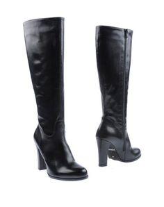 EVADO - Boots