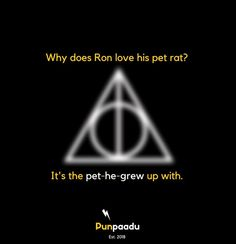 10 Riddikulus Harry Potter Puns - Harry Potter is a fandom rife with perfect op. - 10 Riddikulus Harry Potter Puns – Harry Potter is a fandom rife with perfect op-pun-tunities for - Harry Potter World, Harry Potter Tumblr, Harry Potter Puns, Harry Potter Pictures, Harry Potter Universal, Fandoms, Harry Potter Wallpaper, Potter Facts, Hogwarts