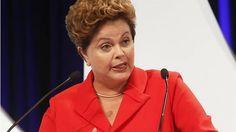 Dilma assume que cometeu crime de responsabilidade e culpa os presidentes anteriores O líder do PSDB na Câmara, deputado Antônio Imbassahy (BA) rebateu a presidente Dilma, que disse ontem (01) que …