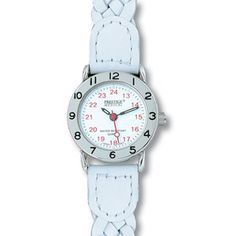 nursing watches on best watches nurses and