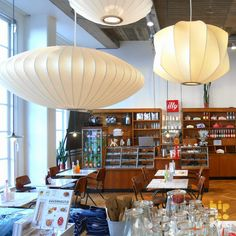 Hipaholic Blog: Oh Den Bosch Conceptstore