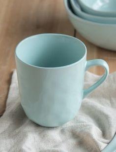 12oz Beautiful Ceramic Mug   Alibaba.com