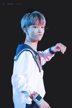 my son you r so cute i wuv u Nct 127, Winwin, Taeyong, Jaehyun, K Pop, Park Jisung Nct, Ntc Dream, Park Ji Sung, Johnny Seo