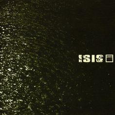 IsisOceanic album cover