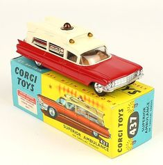 Welcome to our website, we are established as one of the market leaders in top quality obsolete, diecast Dinky, Corgi, Matchbox & T. 60s Toys, Retro Toys, Vintage Toys For Sale, Tonka Toys, Old School Toys, Corgi Toys, Hot Wheels Cars, Toy Sale, Classic Toys