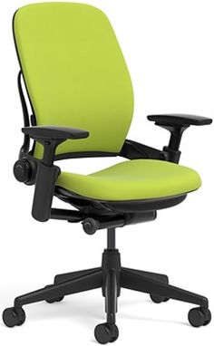 Miraculous 43 Best Steelcase Chairs Images In 2015 Chair Furniture Home Remodeling Inspirations Gresiscottssportslandcom