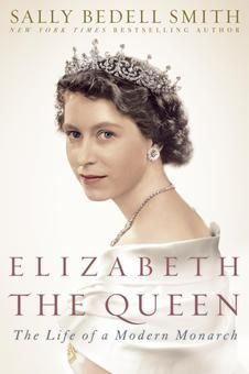 queen elizabeth, british monarchy, book worth, queens, crown, the reader, the queen, reading lists, new books