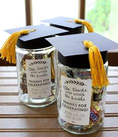 Graduation party planning can get expensive – invitations, food, party favors, decorations… the list goes on! But graduation party planning with rubber stamps an easy way to save cash and still have a lavish bash. Graduation Party Centerpieces, Graduation Party Planning, Graduation Party Favors, College Graduation Parties, Graduation Celebration, Graduation Decorations, Graduation Party Decor, Grad Parties, Food Centerpieces