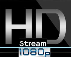 HD Stream - Live Streaming Online Free in HD Quality!