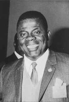 BONIFACIO ONDO EDU, First Prime Minister Equatorial Guinea [Spanish Guinea](15 Dec.1963 to 12 Oct.1968)