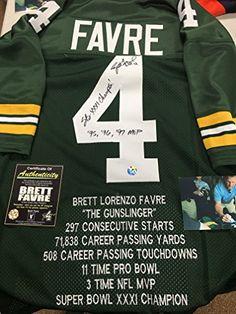 NFL Jerseys Wholesale - 1000+ ideas about Green Bay Packers Jerseys on Pinterest | Nfl ...