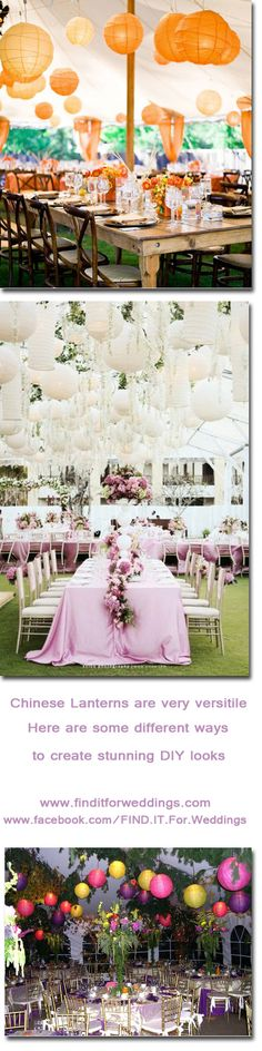 Love the greens and earthy feel with the trees wedding decor wedding decorations ideas that are easy and look great junglespirit Choice Image
