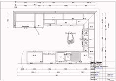 Catering Kitchen Layout | DECORATING IDEAS Acorn Catering Kitchen ...
