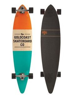 longboards. i don't care that i'm 35 years old. i'm gonna get one!