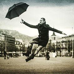 Dobbiamo essere disposti a liberarci della vita che abbiamo pianificato per poter vivere la vita che ci aspetta. (Joseph Campbell) #adhocband #enjoy #live #music #rock #citazioni #vita #libertà #pensierimattutini
