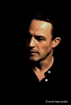 Gene Kelly   oohhhh, he's still hot without his famous irish smile!!