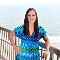 Lead Dental Assistant - Erin W.