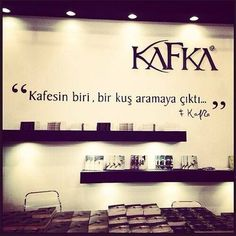 kafes Philosophical Quotes, English Quotes, Galaxy Wallpaper, Karma, Philosophy, Quotations, Poems, Life Quotes, Sayings