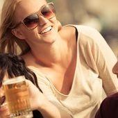 12 Unexpected Benefits of Beer